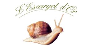 logo_escargotdor
