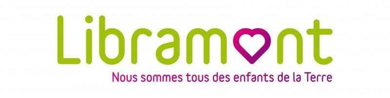 LogoFoireLibramont